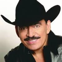 Joan  Sebastian's Online Memorial Photo
