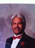 Joaquin Morales's Online Memorial Photo