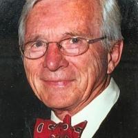 Joseph Stemler's Online Memorial Photo
