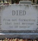 John Romano's Online Memorial Photo