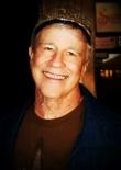 John Thomas's Online Memorial Photo