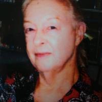 Joyce Bradshaw's Online Memorial Photo