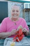 Judy Loeffler's Online Memorial Photo