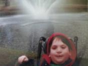 Justin Middlebrook's Online Memorial Photo