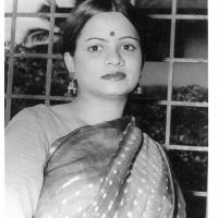 Kanaka Adhav's Online Memorial Photo