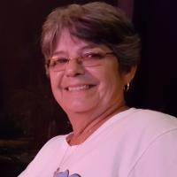Karen Pais