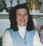Kathleen Judy's Online Memorial Photo