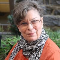 Kathleen Matsinger's Online Memorial Photo