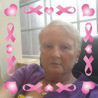 Kathleen Morris's Online Memorial Photo