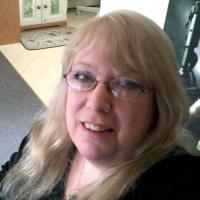 Kathy Kiddell-Golla