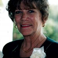 Kathy Johnson