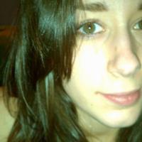 Katrina Sevich