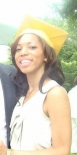 Kianna Thomas's Online Memorial Photo