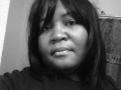 Kimberly Byrd-Quarells's Online Memorial Photo