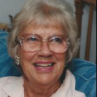 Kirsten Pinto's Online Memorial Photo
