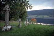 LaJarvious Jones's Online Memorial Photo