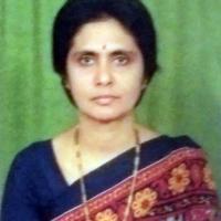 Lakshmi Yeddanpudi
