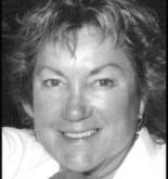 Lillian Aho Steele's Online Memorial Photo