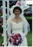 Linda Clark's Online Memorial Photo