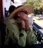 Lisa Rosa's Online Memorial Photo