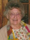 Lois Schiemer's Online Memorial Photo