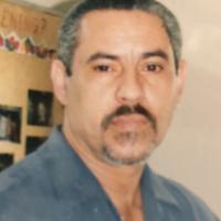 Louis Montanez's Online Memorial Photo