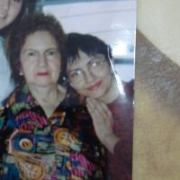 Lourdes Trujillo