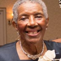 Lucille OBannon's Online Memorial Photo