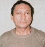 Manuel Noriega's Online Memorial Photo
