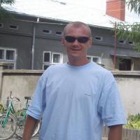 Marcin Chmielecki's Online Memorial Photo