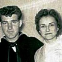 Margaret Carlene Burnette