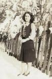 Margaret Farinet's Online Memorial Photo