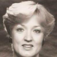 Margaret Spillane Moser's Online Memorial Photo