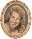 Marilyn Mann's Online Memorial Photo