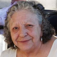 Marita Estes's Online Memorial Photo