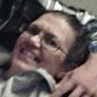 Marjorie Leduc's Online Memorial Photo