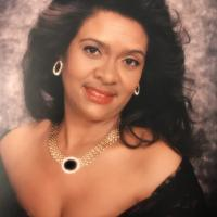Martha Rivera Chavis's Online Memorial Photo