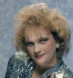 MaryAnn Stover's Online Memorial Photo