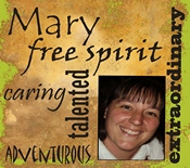 MaryEllen Strange's Online Memorial Photo