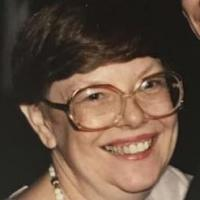 Mary Louise Blake's Online Memorial Photo