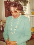 Mary Quigley's Online Memorial Photo