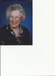 Mary Youngblutt's Online Memorial Photo