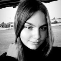 Melina Rama