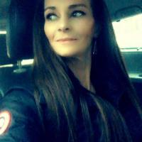 Melinda Hannan Nally