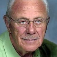 Bob Hugo