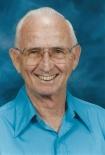 Merlin Carothers's Online Memorial Photo