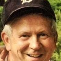 Michael Edward Kostelnik