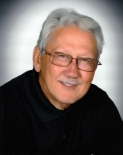 Mike Pendola's Online Memorial Photo