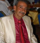 Moneer Saleeb's Online Memorial Photo