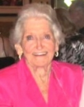 Margaret Coleman's Online Memorial Photo